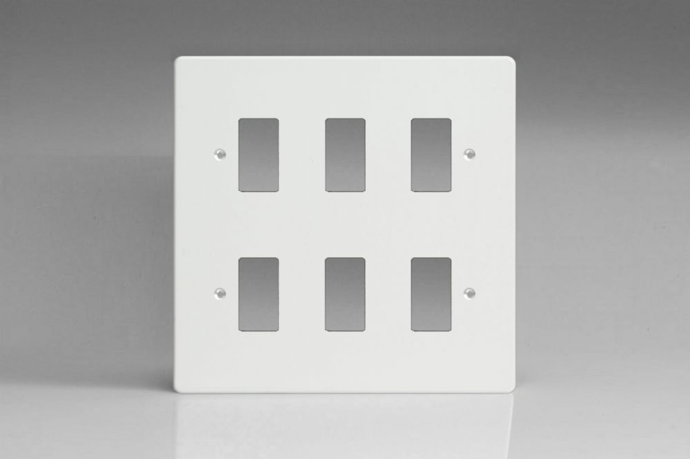 Wiring A Dimmer Light Switch Uk